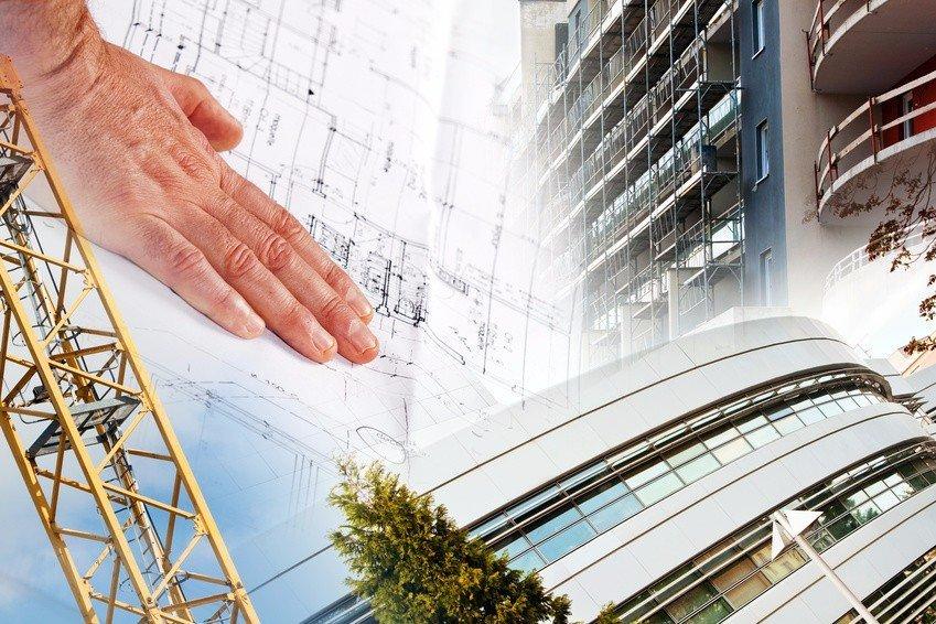 building permit expediter